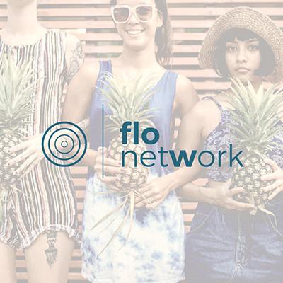 Flo Network