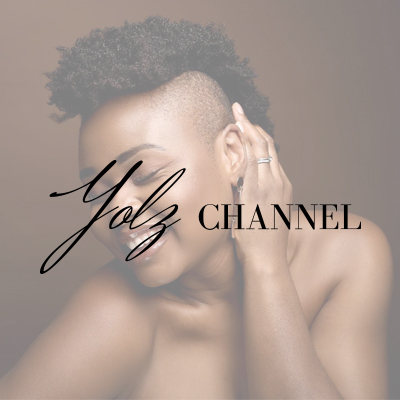 Yolz Channel