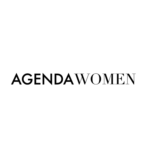 client_logos-07.png